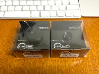 CLIPShot001
