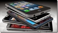 Smartphone-kgyB-