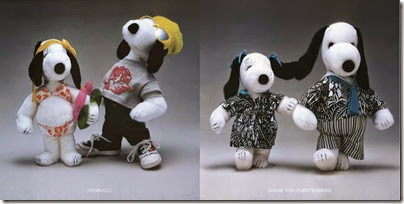 Peanuts X Metlife - Snoopy and Belle in Fashion 01-page-020
