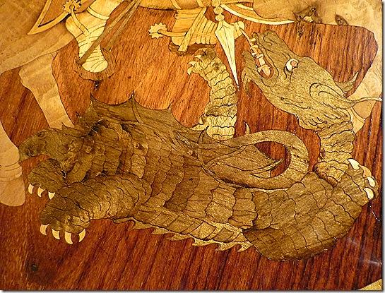 detalle dragon