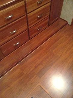 BedroomSlide-WhyaWhiteLine%25253F-5-2013-12-30-19-03.jpg
