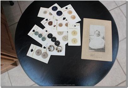 Vintage Findings 6-2013 00014