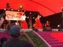 flamenco 1