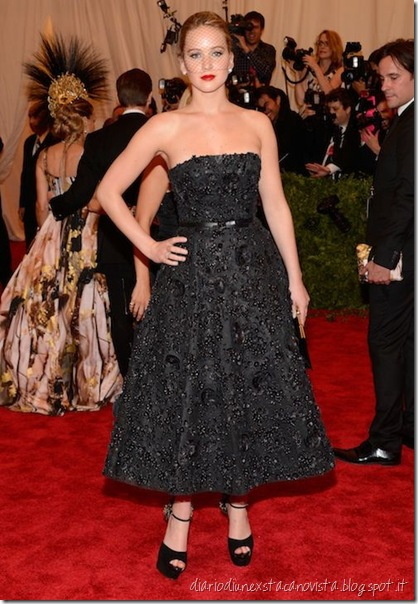 met-gala-jennifer-lawrence-h724