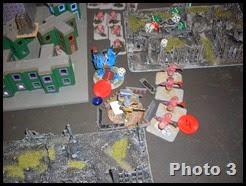 big-game-4-0901_thumb3_thumb