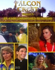 Falcon Crest_#100_Unfinished_Business