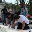 mednarodni-festival-igraj-se-z-mano-torek-ljubljana-2012_07.jpg
