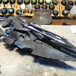 Phantom and superheavies by Hortwerth WIP 21.jpg