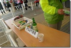 EXPO 2012 016