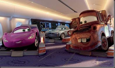 cars-2-03