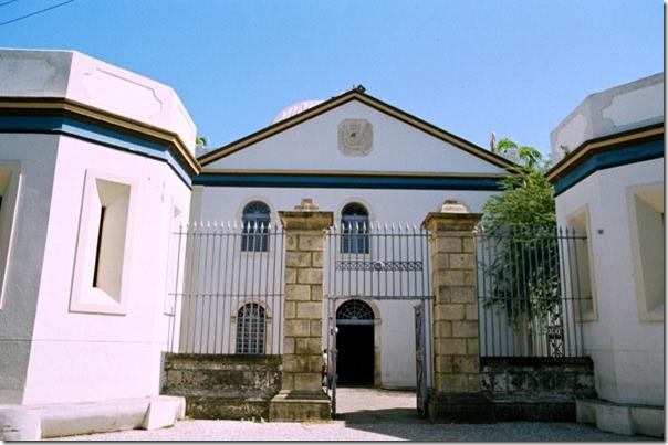 Entrada_Casa_da_Cultura_grd