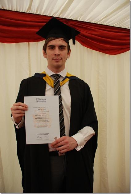 graduation2 061