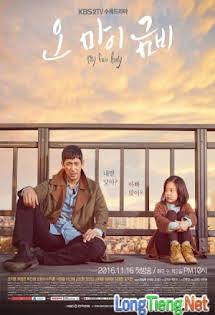 Geum Bi Của Tôi - My Fair Lady / Oh My Geum-Bi Tập 4 5 Cuối