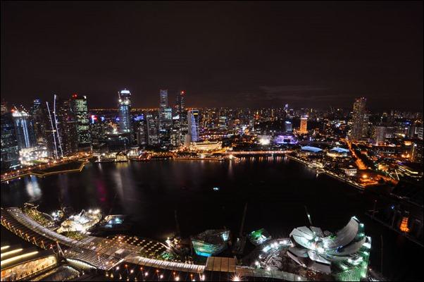 سنغافورة3