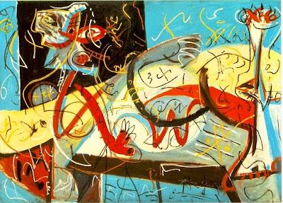 Pollock, Jackson (10).jpg