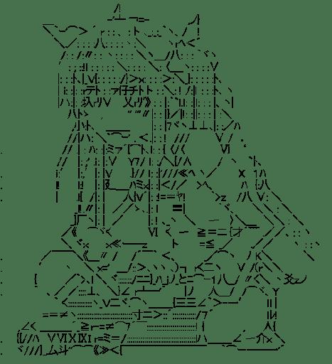 凰鈴音 (インフィニット・ストラトス)
