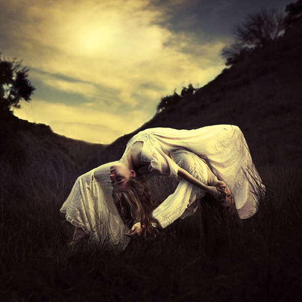 brooke shaden 7