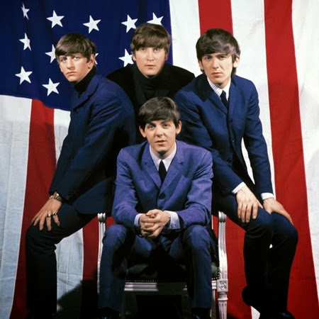 The-U.S.-Albums