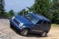 Jeep-Recall-8