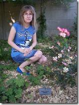 2013.07.17-007 rose Betty Boop