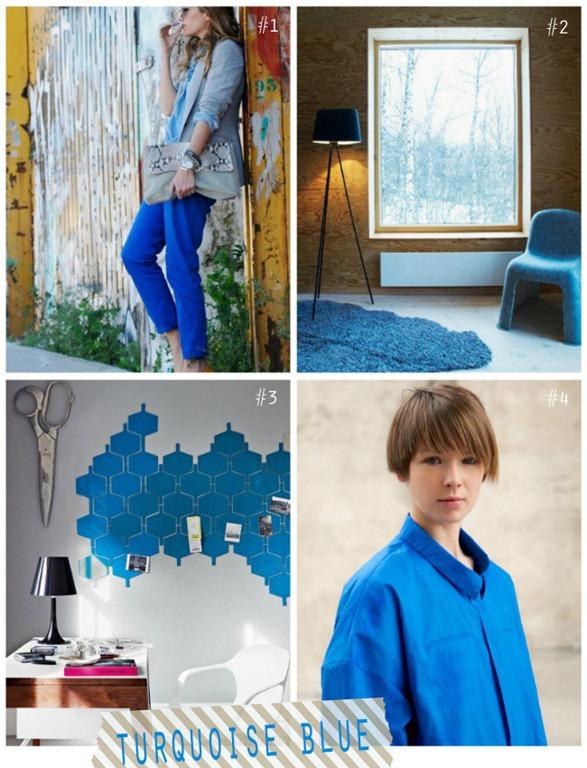 [Turquoise-Blue4.jpg]