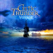 Celtic thunder Voyage