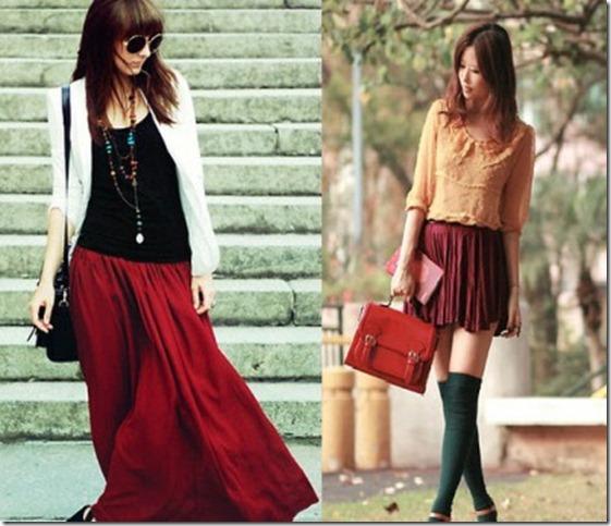 428158-Cor-Burgundy-moda-inverno-2012-5