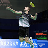 Li-Ning China Open 2012 - 20121117-2124-CN2Q6006.jpg