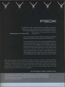 P90X Fitness Guide - Book - Free download as PDF File .pdf) or read online for free. Scribd is the world's largest social reading and publishing site. Search Search5/5(3).