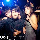 2014-12-24-jumping-party-nadal-moscou-137.jpg