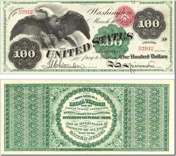100-dollar-bill-1