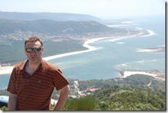 Oporrak 2011, Galicia - A guarda    10