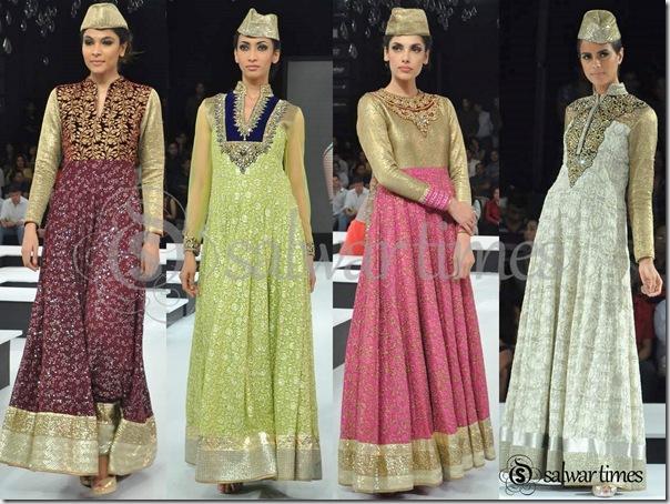 Designer_Salwar_Kameez (4)
