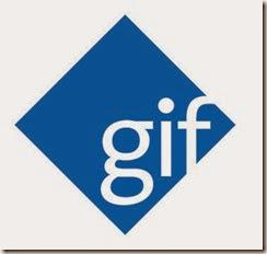 gif_Logo_blau