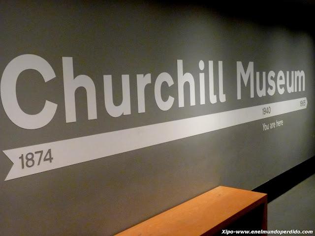 churchill-museum-london.JPG