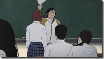 Aku no Hana - 01 -13