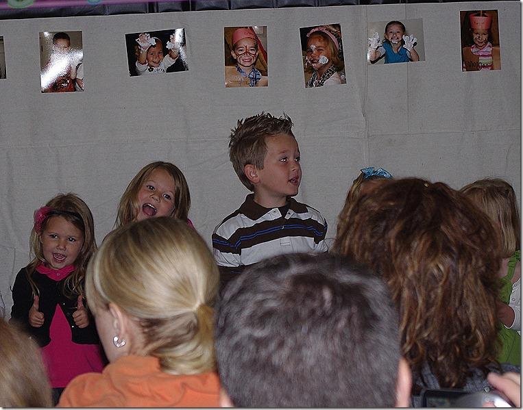 2011 May preschool grad 010