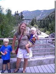 Colorado Summer 033