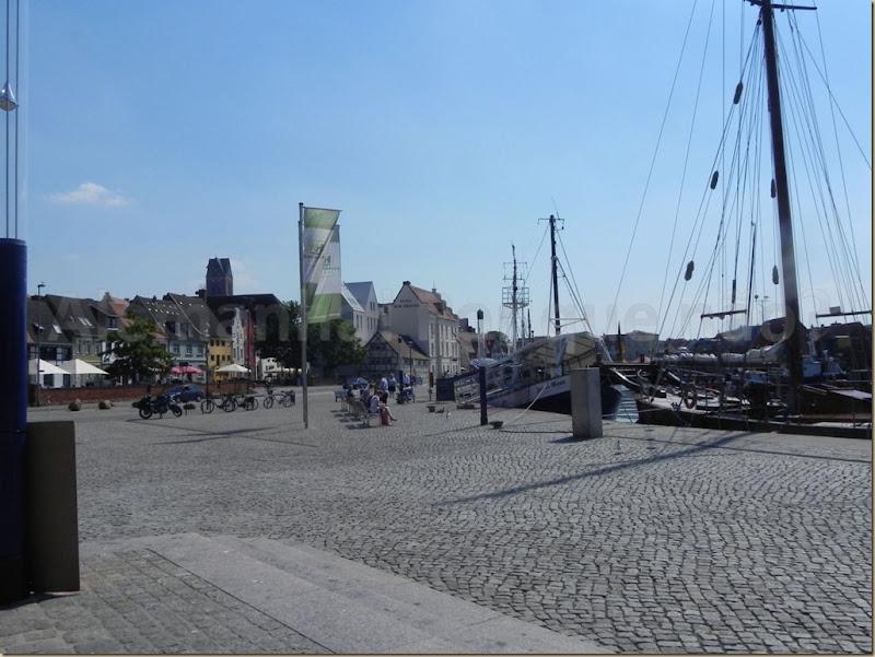 Wismar 29