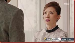 Miss.Korea.E12.mp4_001178238