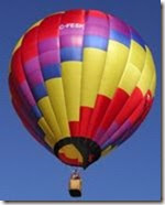 Wicked balloon_image_CFESK_146x
