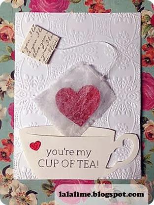 Valinda-Tea-Cup-4_Barb-Derksen