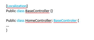 Class_BaseController