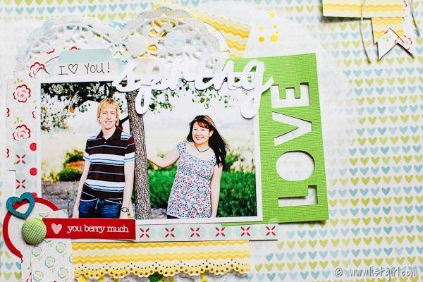 20130326-IMG_0179_LilyBee_CN