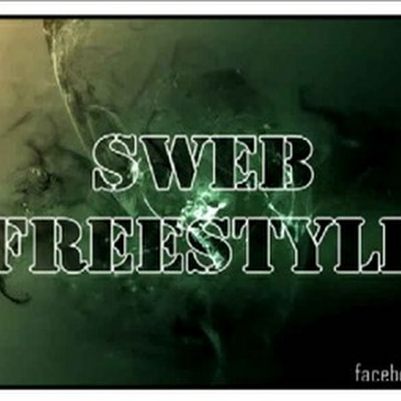 SWEB - Freestyle