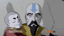The.Legend.Of.Korra.S01E10.Turning.The.Tides.720p.HDTV.h264-OOO.mkv_snapshot_16.13_[2012.06.16_20.48.51]