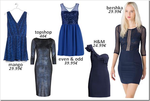 Vestidos nochevieja 2015 04 azules