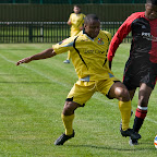 aylesbury_vs_wealdstone_310710_034.jpg