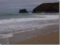 Cornwall-20121120-00181