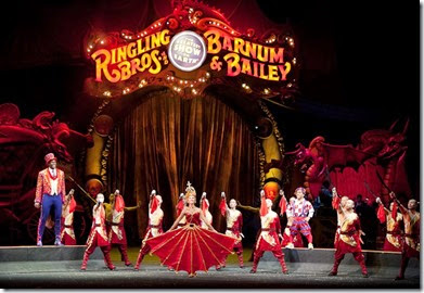 circo ringling bros and barnum bailey en chile compra entradas en linea 2016 2015